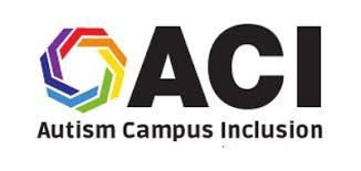 ASAN Autism Campus Inclusion (ACI) logo